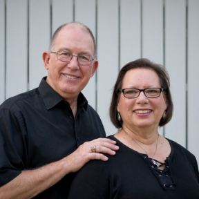 Give Profile Photo: Keith and Kay Seabourn - 0100641